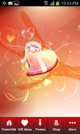 Valentines Day Gift Ideas|玩書籍App免費|玩APPs