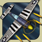 Mortal Skies 2 Free icon