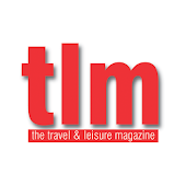 TLM -Travel & Leisure Magazine