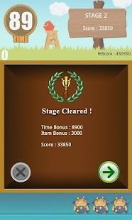 玩免費休閒APP 下載PangPang Addictive Game Deluxe app不用錢 硬是要APP