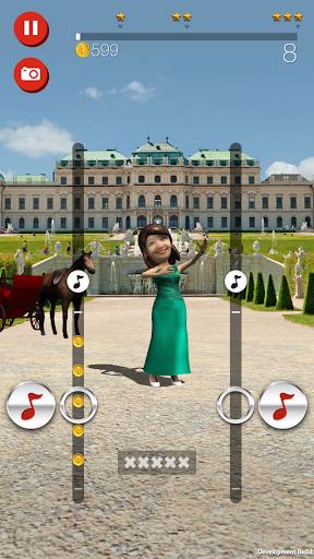 無料 ピアノタイルゲーム おすすめアプリランキング -Appliv