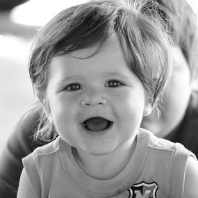 by David Stemple - Babies & Children Children Candids
