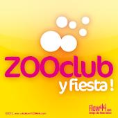 Zooclub