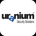 Uranium Pro icon