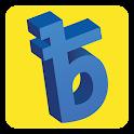 Binge - Pay Smarter icon