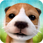 Game Dog Simulator APK for Windows Phone
