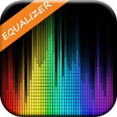 Music Equalizer + Player