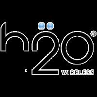 H2O Config 1.3