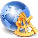 People Location Finder icon