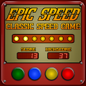 Epic Speed icon
