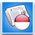 Indonesia News logo