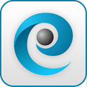 EmpowerAnywhere Connect icon