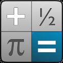 MegaCALC Scientific Calc PRO icon