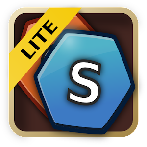 Free download apkhere  Spellis Lite (Words Game)  for all android versions