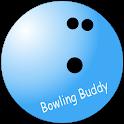Bowling Buddy logo