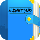 School Mark Diary Manager