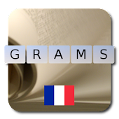 Grams (version française)