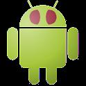 TzeTze Droid logo