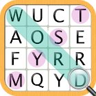Word Search: Mystery Word icon