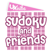 Sudoku and Friends