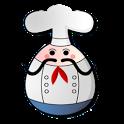 Juegos de Cocina icon