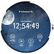 Weather Watch Face - G Watch R Android