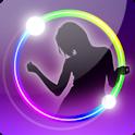 BeatStrip logo