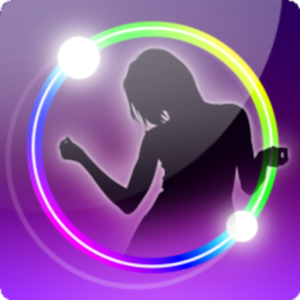 BeatStrip for PC and MAC