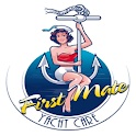 First Mate Yacht Care Blog logo