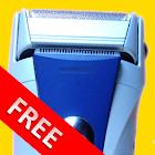 Fun Shaver icon