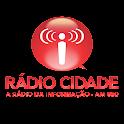 Rádio Cidade Brusque