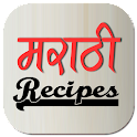 Marathi Recipes Collection