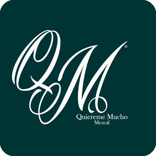 MEZCAL Q-M
