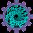 Gate of Time Live Wallpaper logo