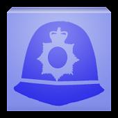 UK Street Crime