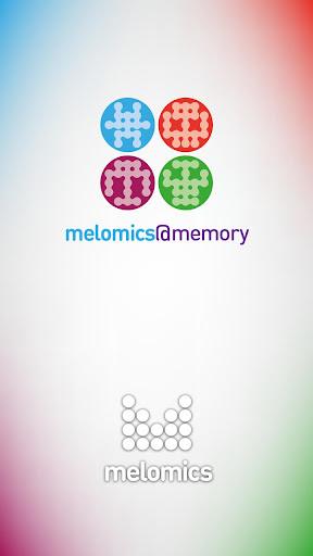 melomics memory