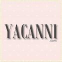 Yacanni Fashion Malaysia icon