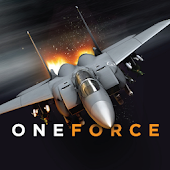 One Force
