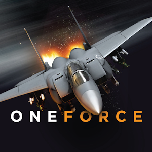 One Force for PC and MAC