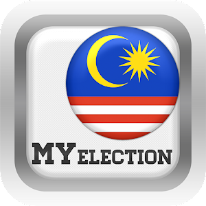 themalaysianinsider.com Android App
