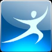 Fitness Tracker Pro