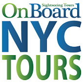 OnBoard New York Tours