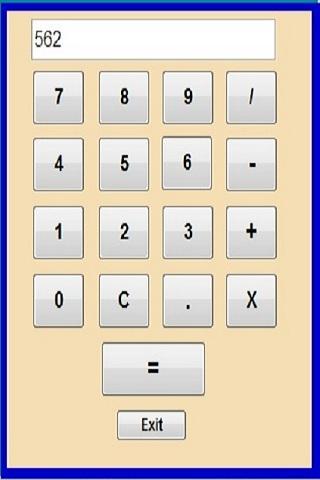 Estimate US Phone- screenshot