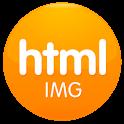 Html Image Generator logo