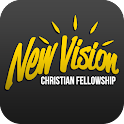 New Vision Fellowship icon