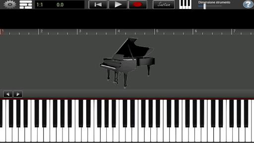 【免費音樂App】Recording Studio Lite-APP點子
