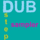DubStep Sampler