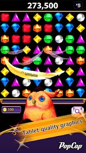 Bejeweled Blitz Screenshot 6