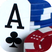 PlayPoker Texas Hold'em Poker