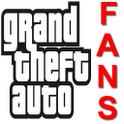 Grand Theft Auto Fans icon